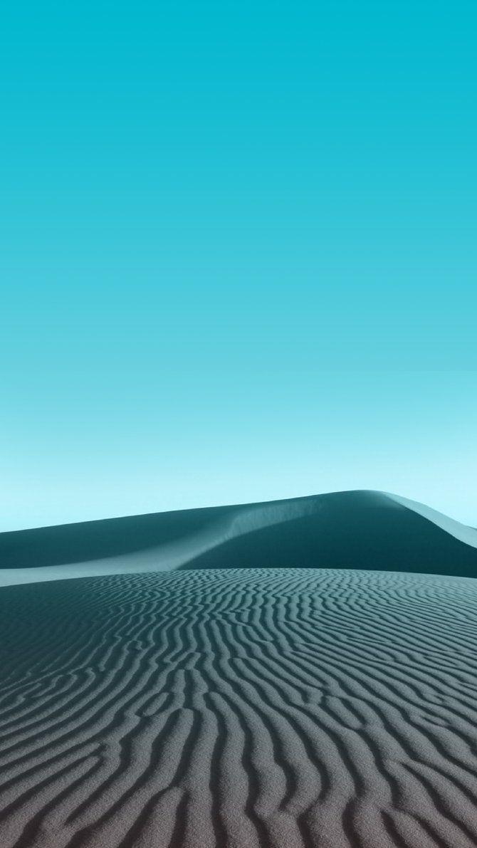 Whatsapp 3d Wallpaper Download Desert Iphone Wallpaper 2018 Iphone Wallpapers