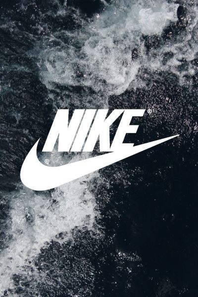 Nike HD Wallpaper iPhone 5 | 2019 3D iPhone Wallpaper