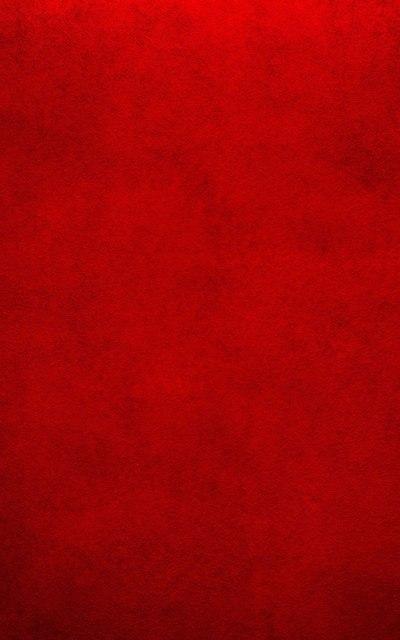 Red Rose Wallpaper iPhone X | 2019 3D iPhone Wallpaper