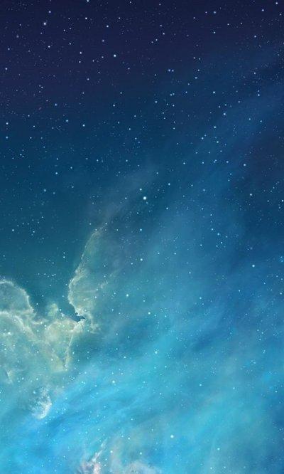 Cool Iphone x Stars Wallpaper   2019 3D iPhone Wallpaper