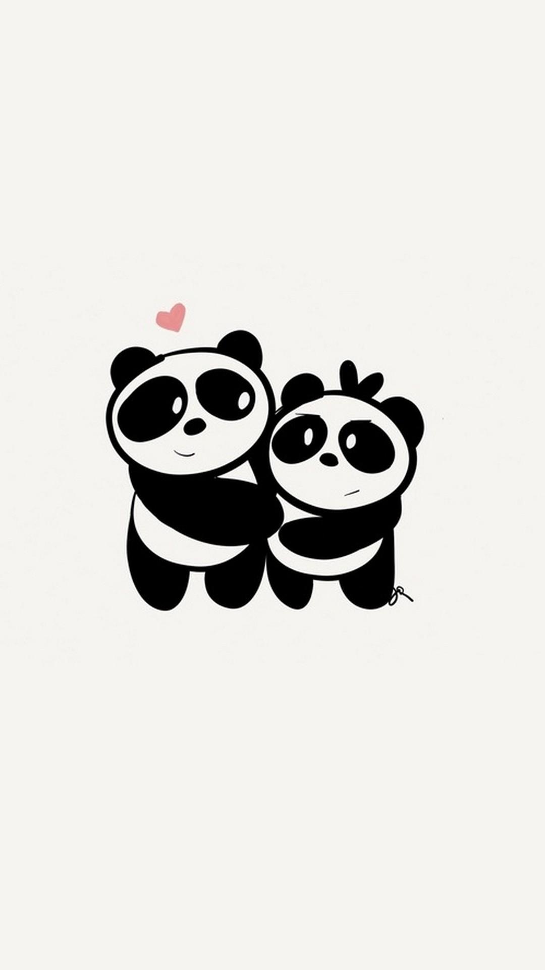 Cute Cartoon Couple Wallpapers Samsung C3300k Champ Cute Cartoon