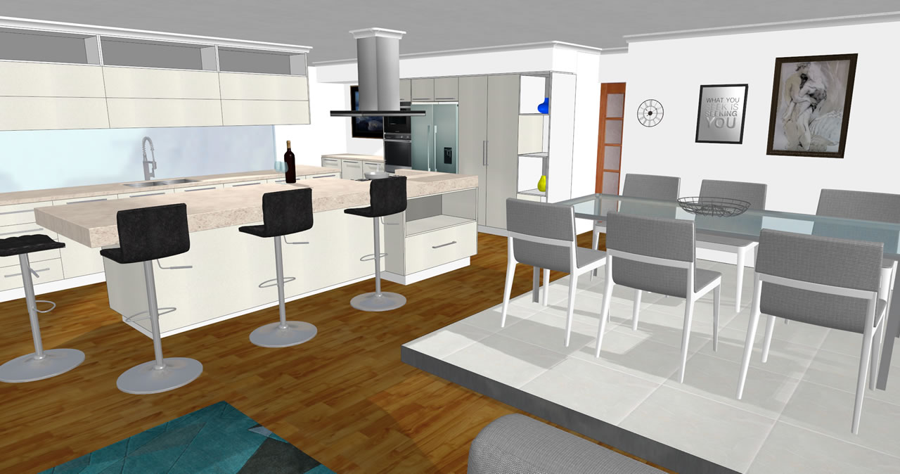 Free 3d Kitchen Cabinet Design Software 3d Kitchen Software Products