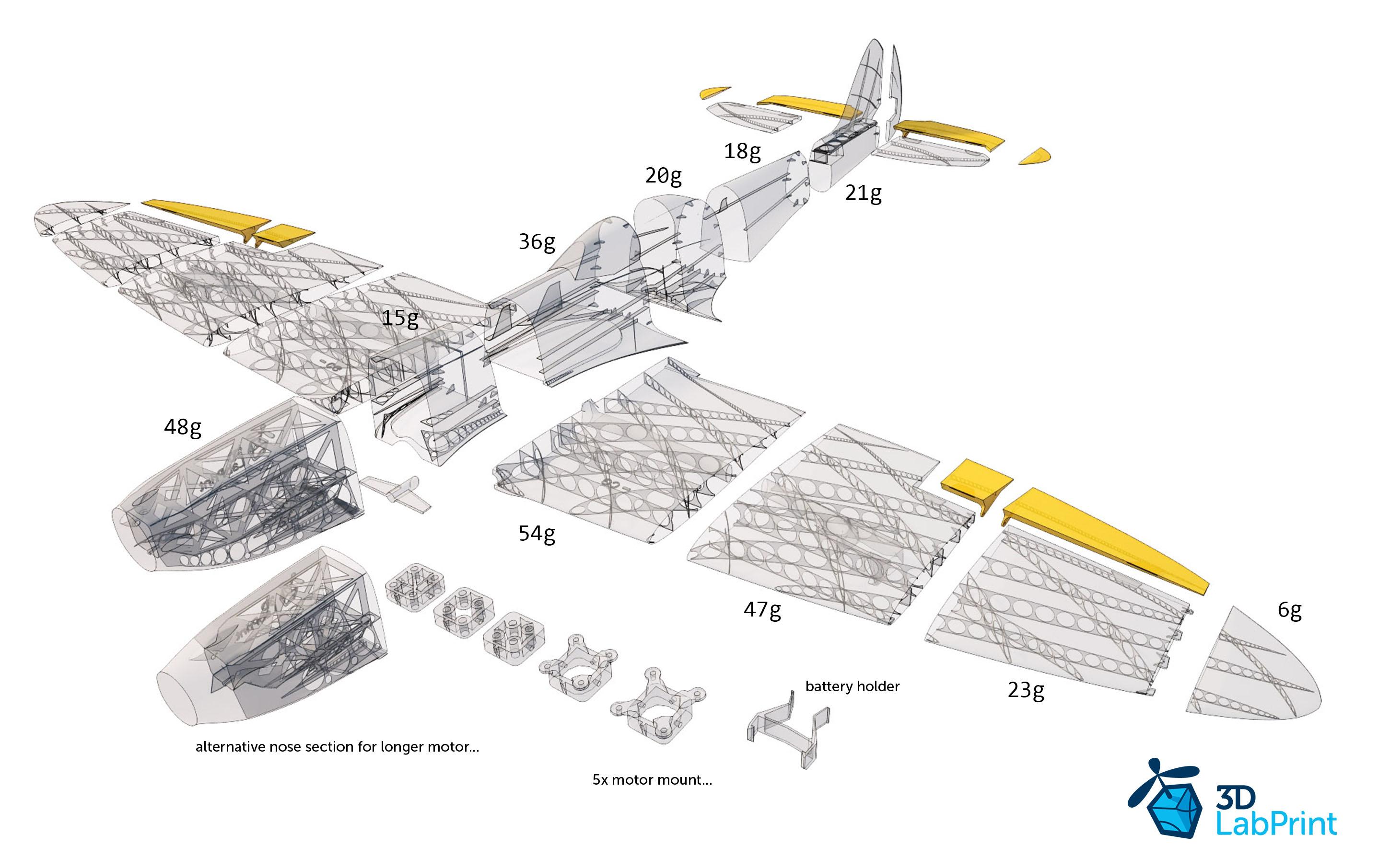 naze32 10dof wiring diagram