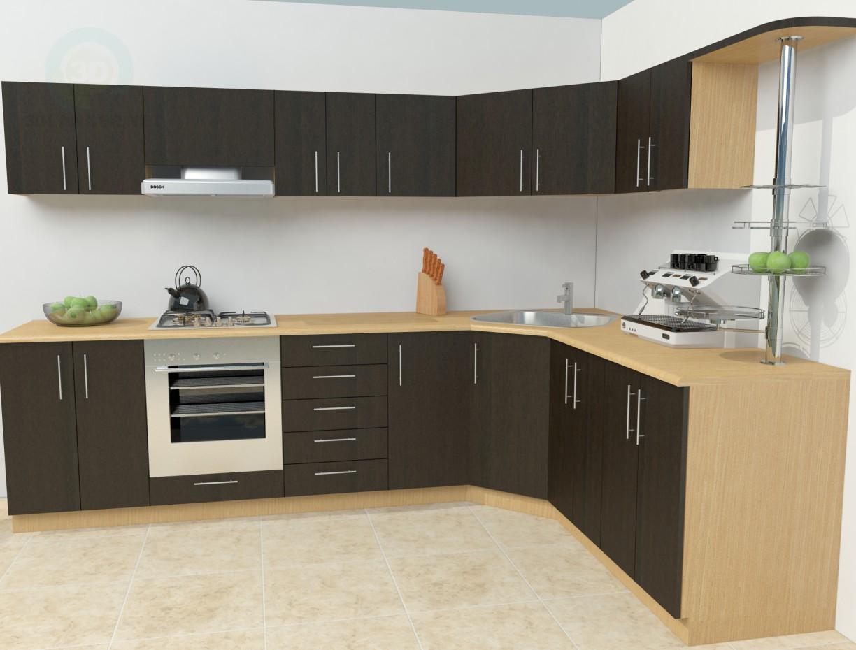 simple kitchen cabinet design philippines