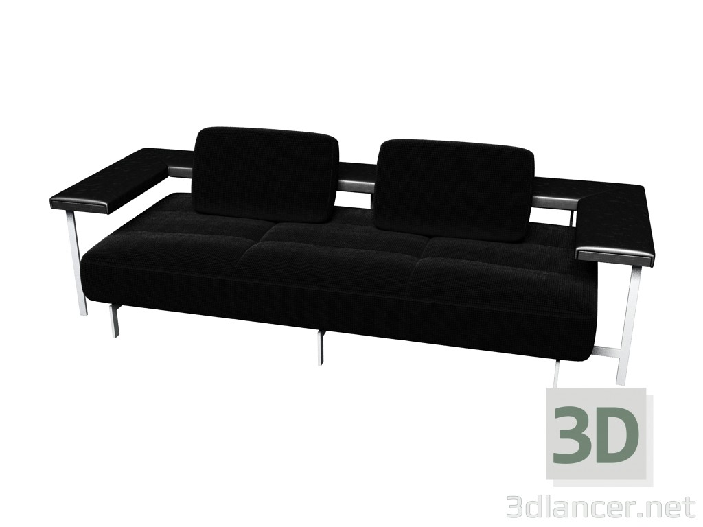 Rolf Benz Sofa 345 Rolf Benz Dono Trendy Rolf Benz With Rolf Benz Dono Top Best
