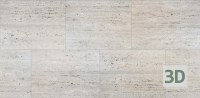 Travertine Wall Texture