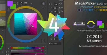 MagicPicker 4.0
