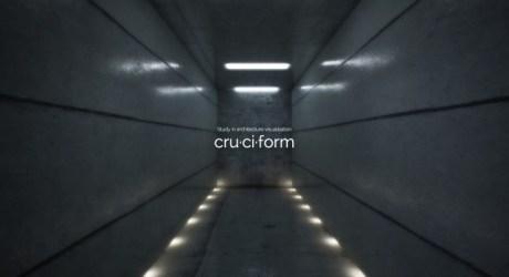 cruciform-cover