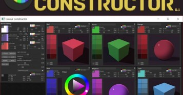 ColorConstructor