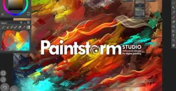 Paintstorm-ios-screen480x480