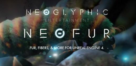 neofur_site