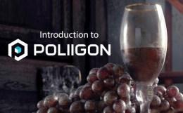 Poliigon - フォトリアルCG作品に最適!CGアーティスト向けの高解像度テクスチャライブラリ!PBRにも対応!