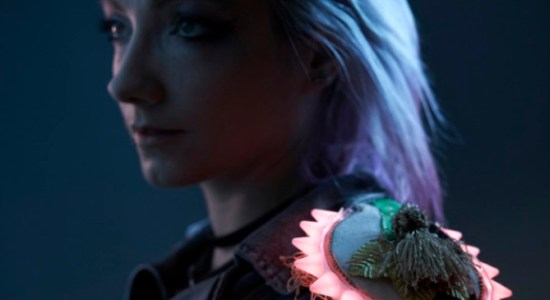 Article_3d_printing_cyberpunk-spikes-1