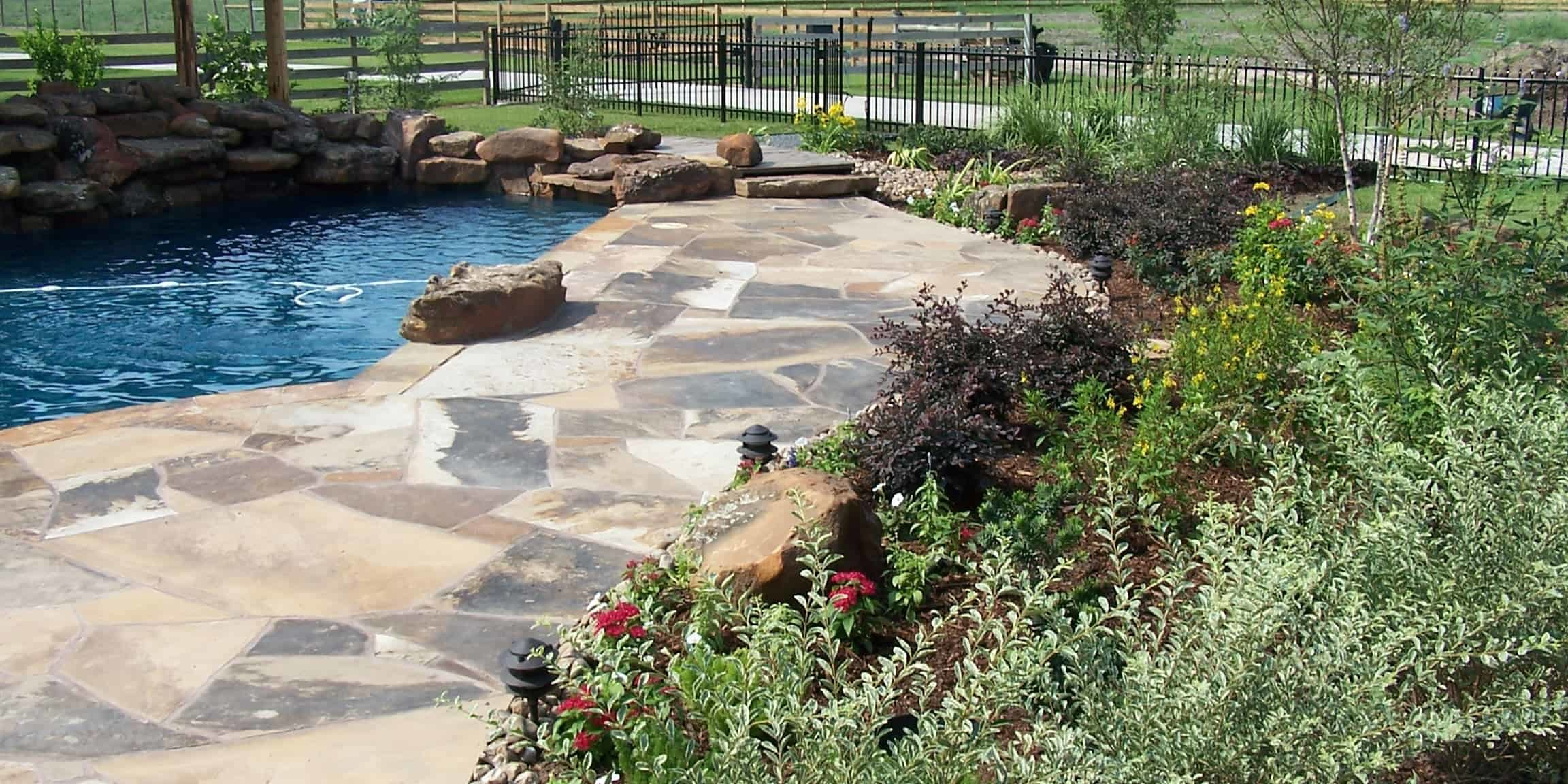 Landscaping Company Why Hire A Landscaping Company For Your Business 3d Pools