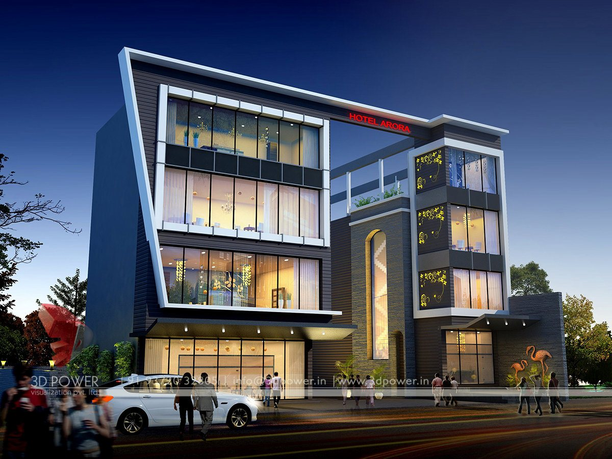 best-architectural-visualization-services-space-creatively