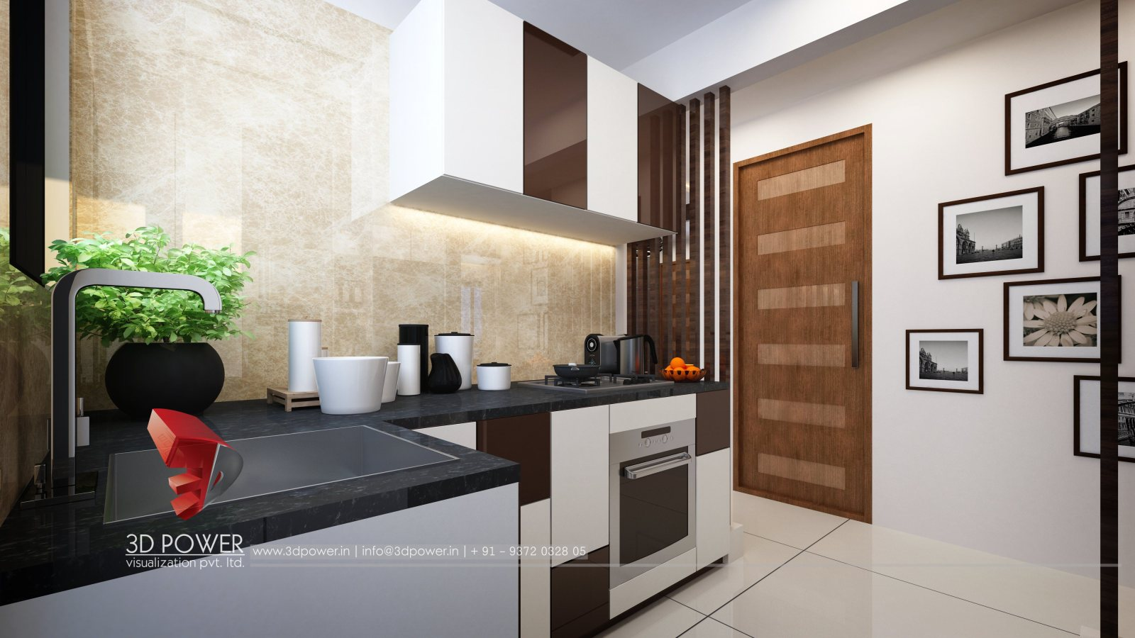 3d-architectural-visualization-virtual-walk-through-beautiful-kitchen-designing-3d-walkthrough