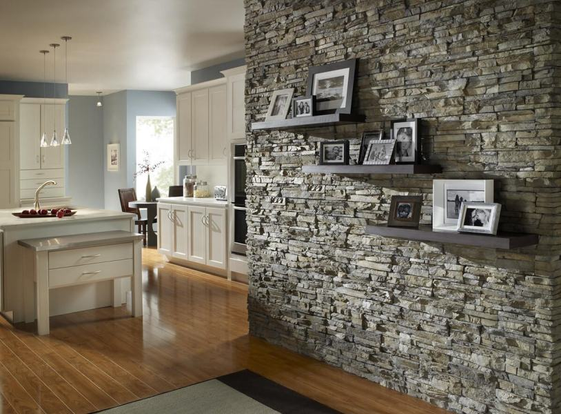 You-can-create-an-interior-stone-feature-wall-5-things-for-elevation-designing