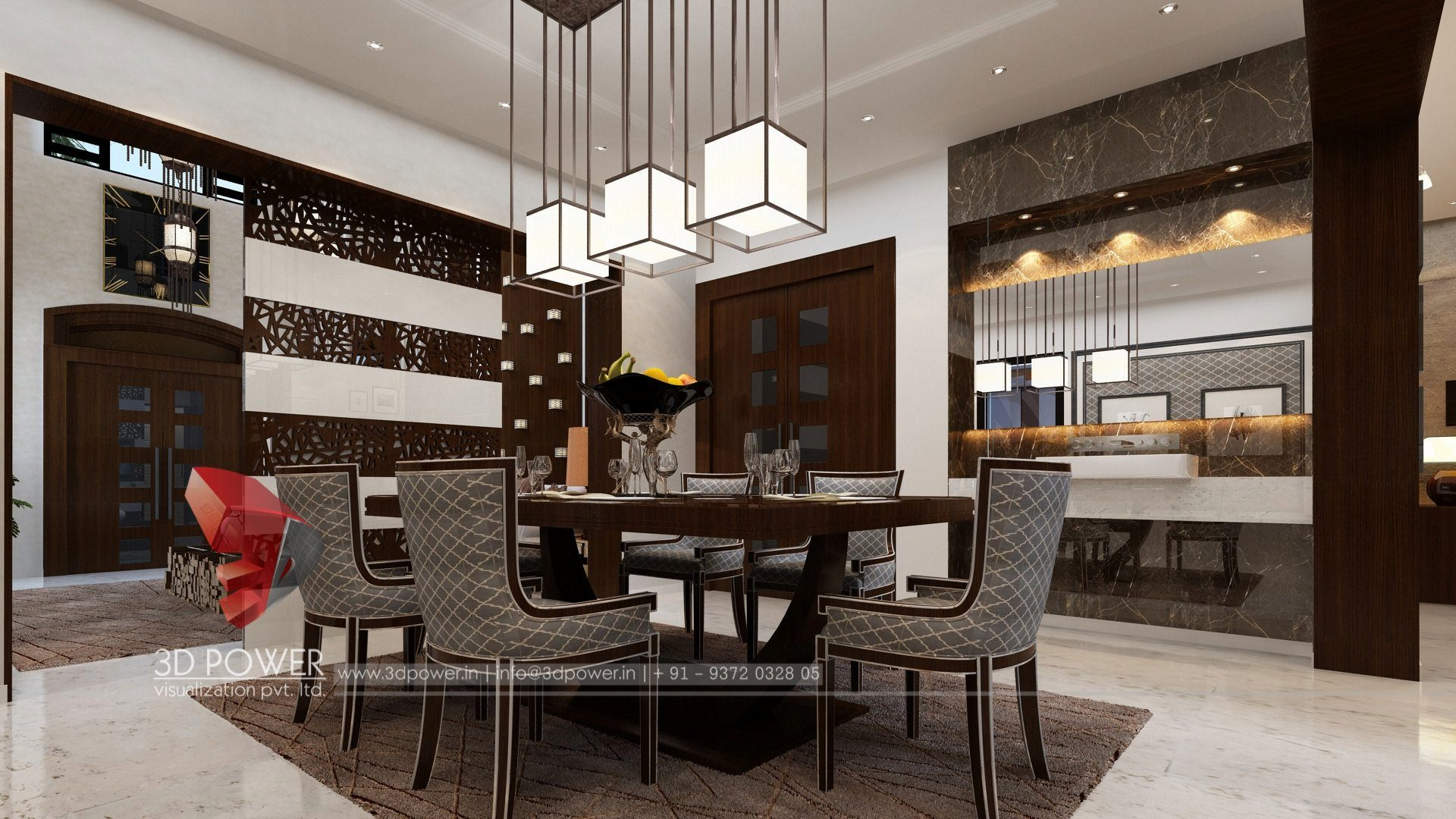 Furniture Cad Online 3d Interior Design & Rendering Services | Bungalow & Home