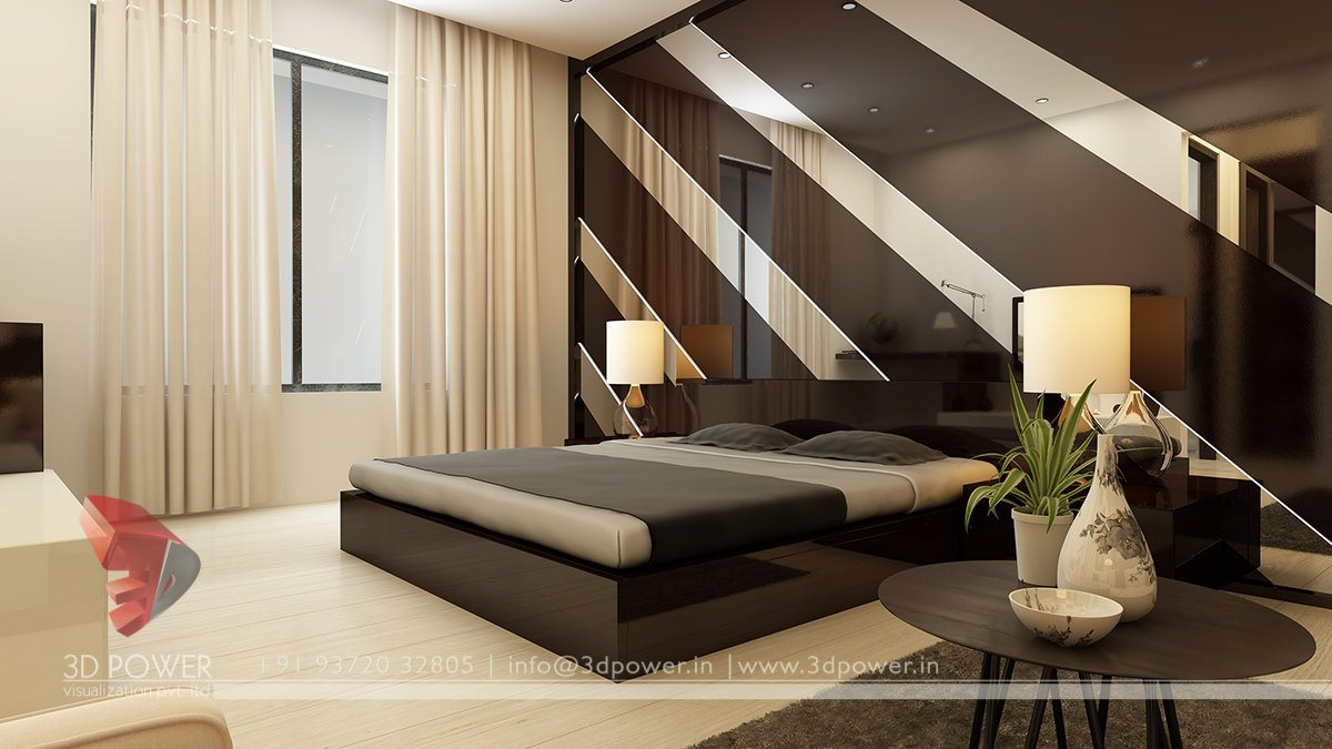 3d Interieur Designer Bedroom Interior Bedroom Interior Design 3d Power