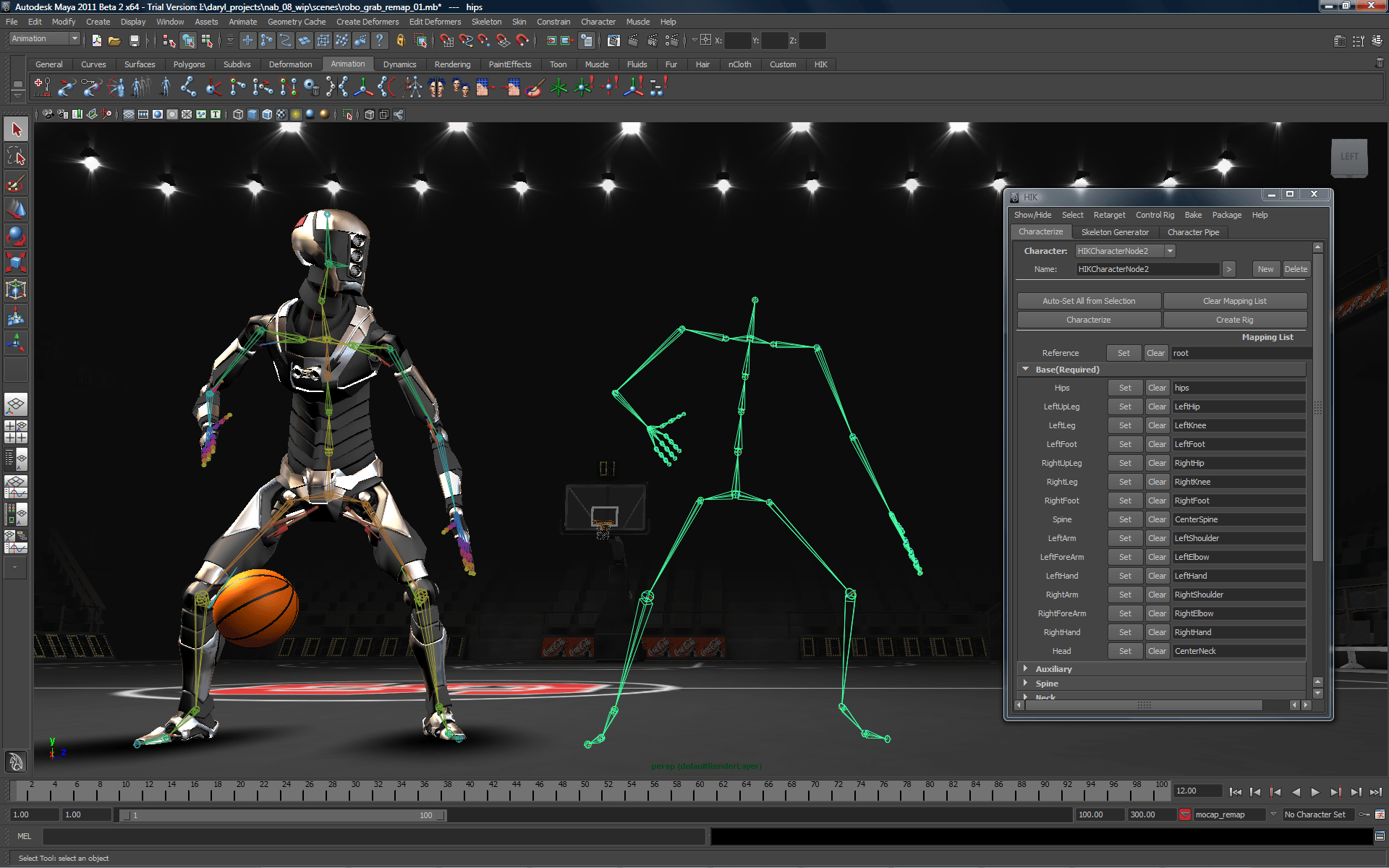 3d Programme Autodesk Gives Away 25m In Free 3d Modeling Software To