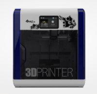 DaVinci D Printer Pro