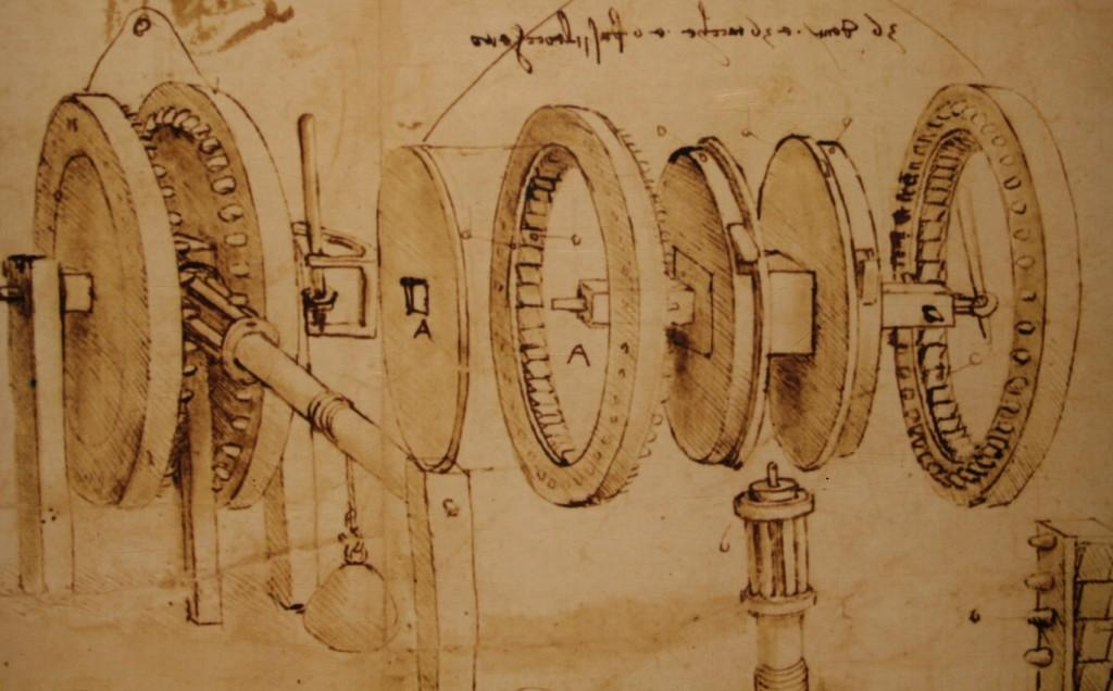 Pinterest Wallpapers Fall Grabcad And Stratasys Education Team Up For The Da Vinci