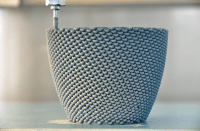 ceramic 3d printer | 3DPrint.com | The Voice of 3D ...