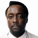 will.i.am brings 3D printed philanthropy to UK