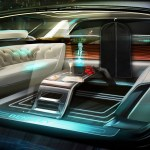 feature concept-car-bentley-future-luxury_dezeen_ban