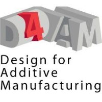 Survey For Design For Additive Manufacturing D Printing Industry