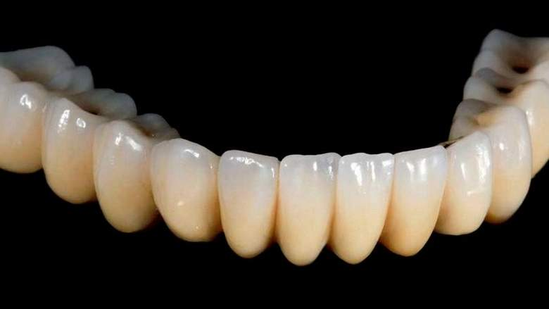 3d Printing Wallpaper Hd Dubai Dental Authority Will Begin 3d Printing Teeth This