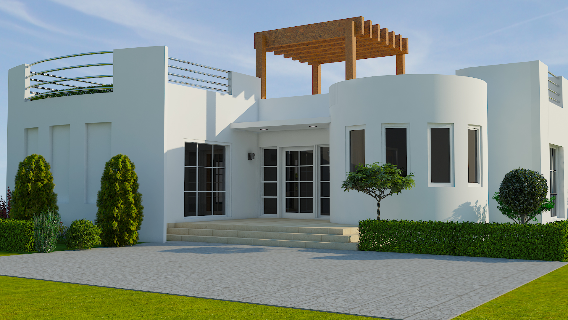3d Home Sunconomy To Develop 3d Printed Concrete Homes In Texas 3d