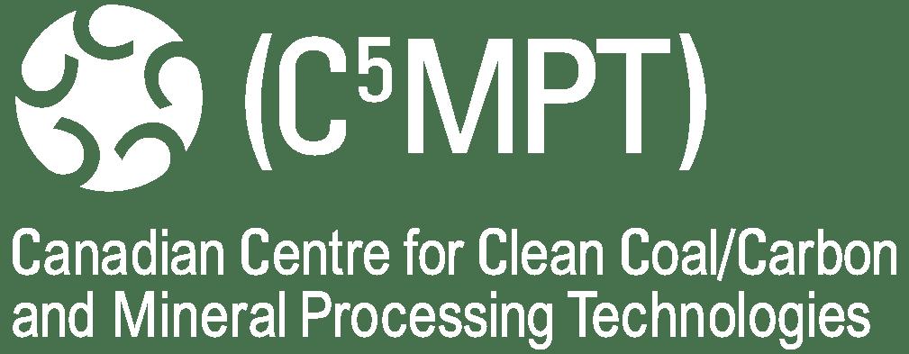 C5MPT