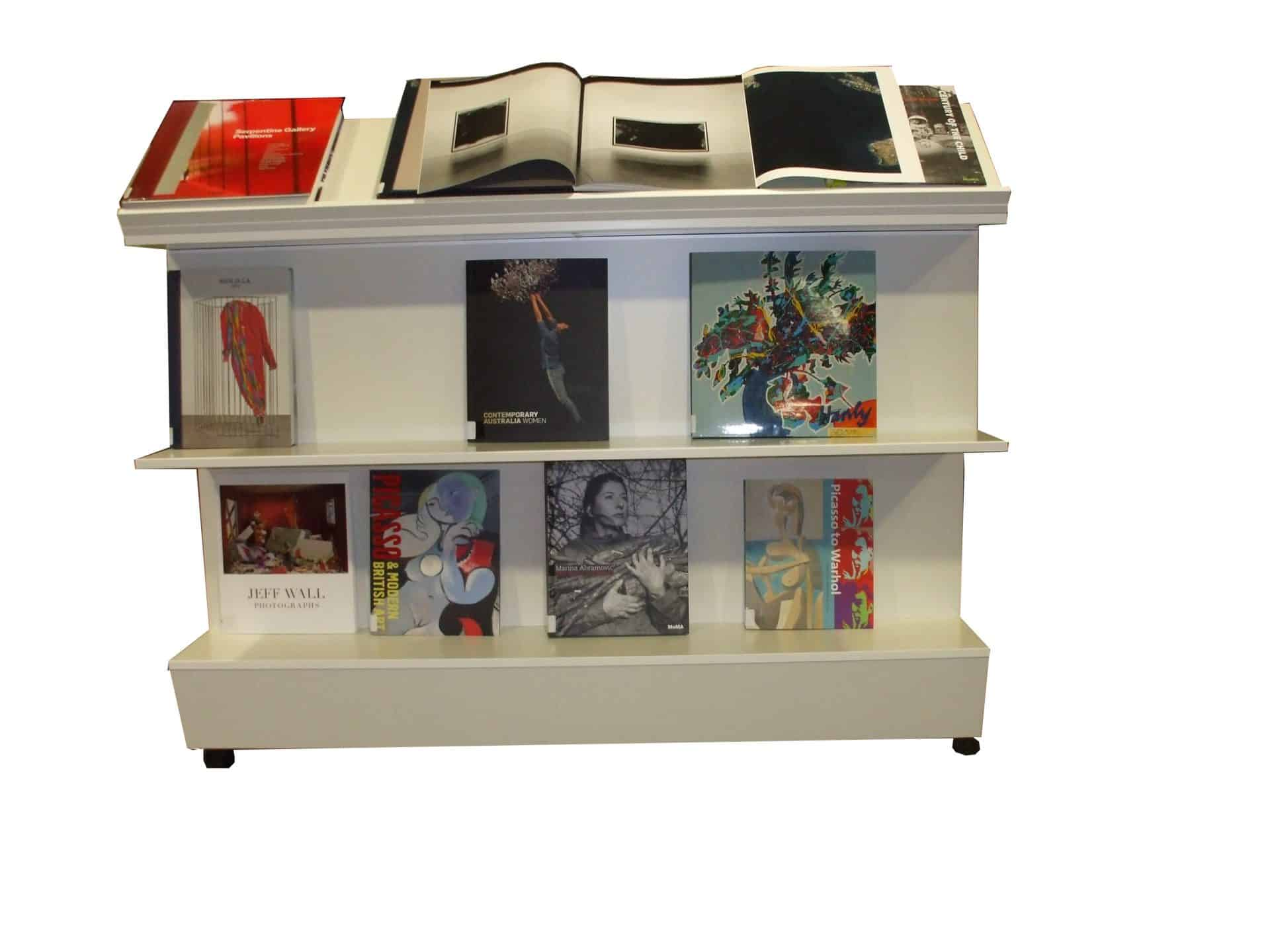 Library Furniture Australia Library Display Furniture Australia Library And Zoo Idoimages Co