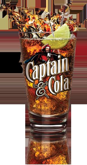 Cigarette Wallpaper Hd Captain Morgan Logo Png