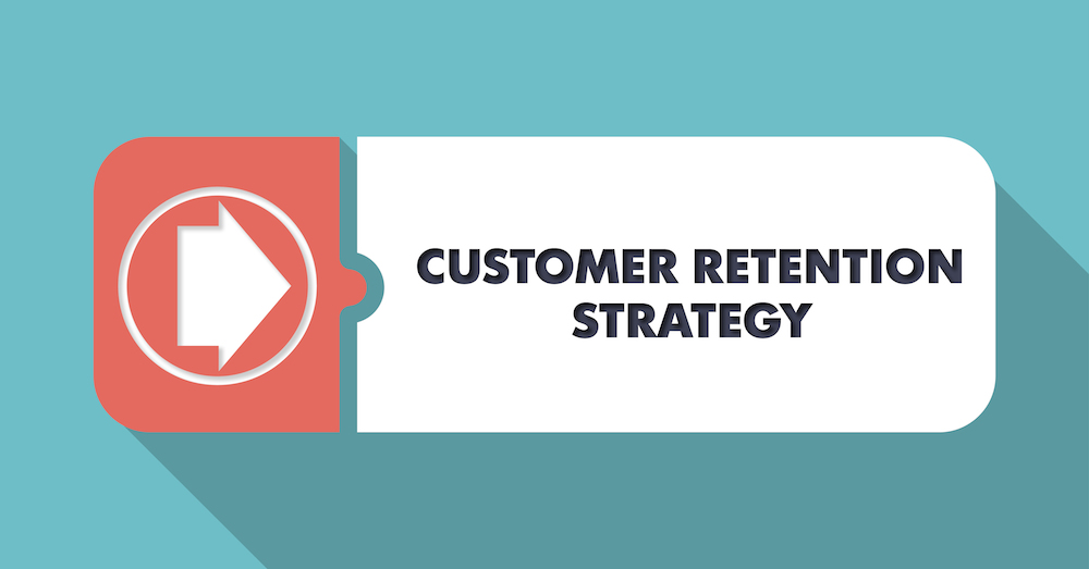 Top 10 Customer Retention Presentations on SlideShare