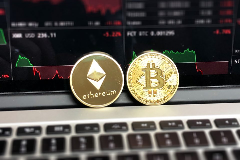 Microsoft helps launch world\u0027s first blockchain-based investment product
