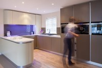 Specialist In Modern Kitchens, Devon | Yealm Kitchens