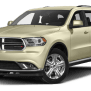 2016-Chevrolet-Traverse-LT-JW-05 Sullivan Buick