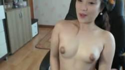 Porno Video Sexchat