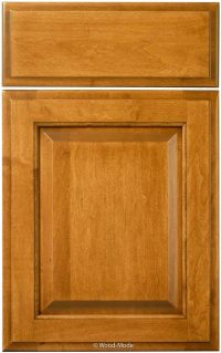 Brookhaven Cabinet Door Styles | Better Kitchens Chicago