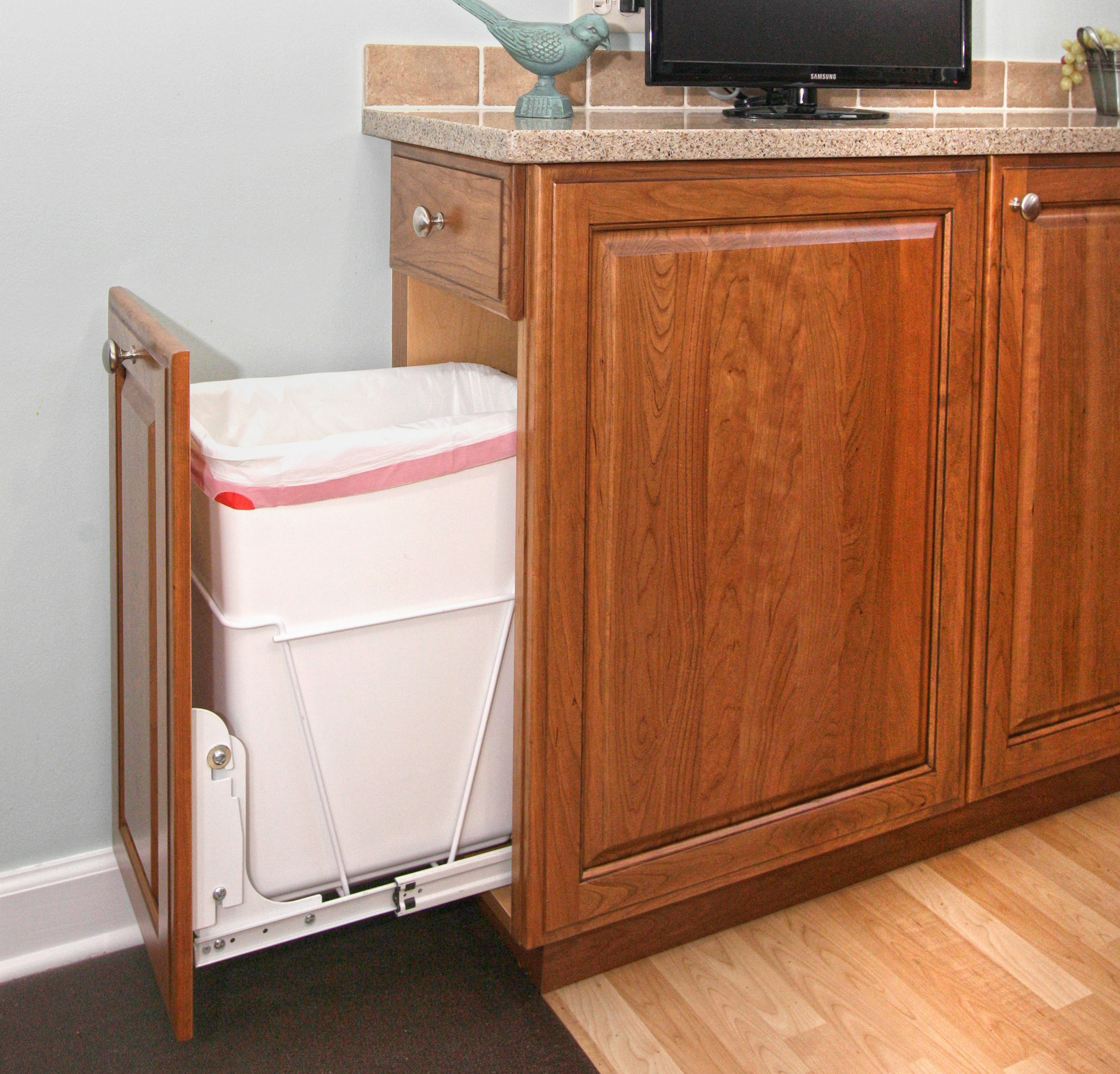 small kitchen elmwood park small kitchen remodeling OVERVIEW