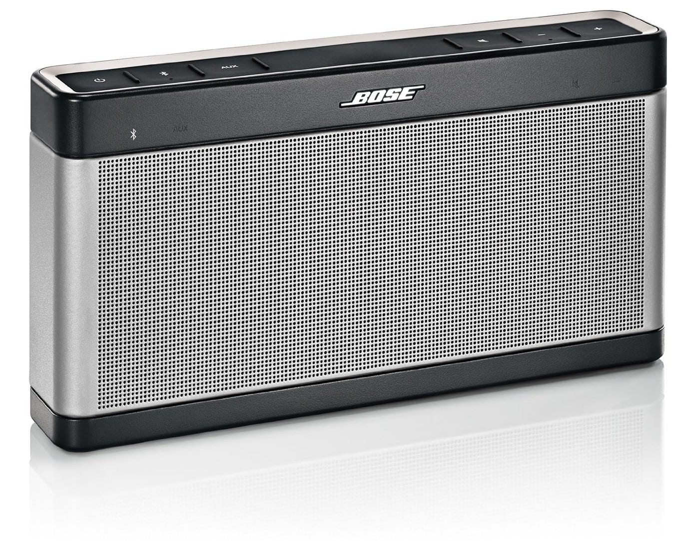Kitchen Speaker 10 Best Bose Speakers 2018 Bose Home Theater And Portable