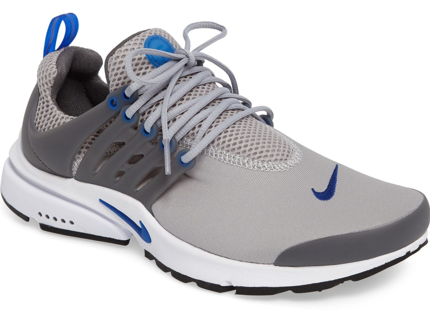23 Best Mens Sneakers For Spring 2018 New Top Tennis Running Shoes