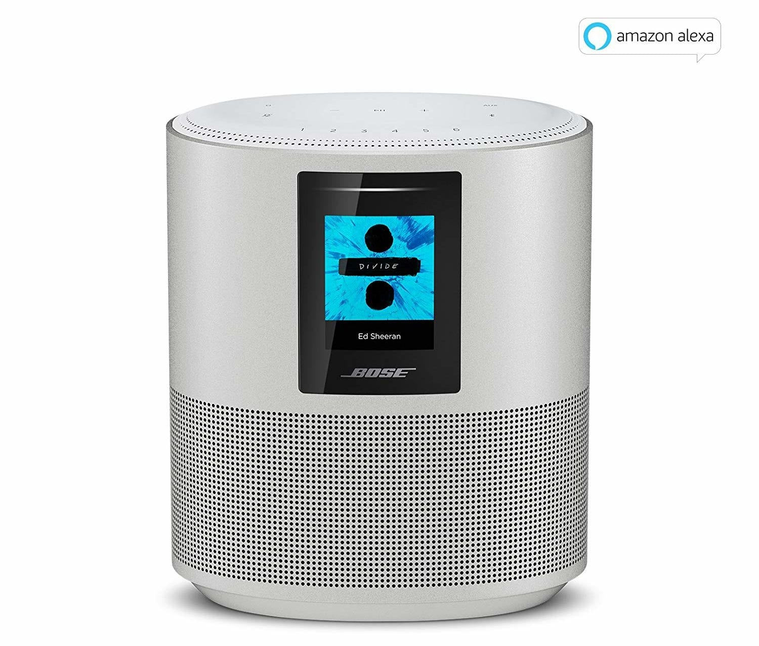 Cool Speakers For Bedroom 10 Best Bose Speakers 2019 Bose Home Theater Portable Speakers