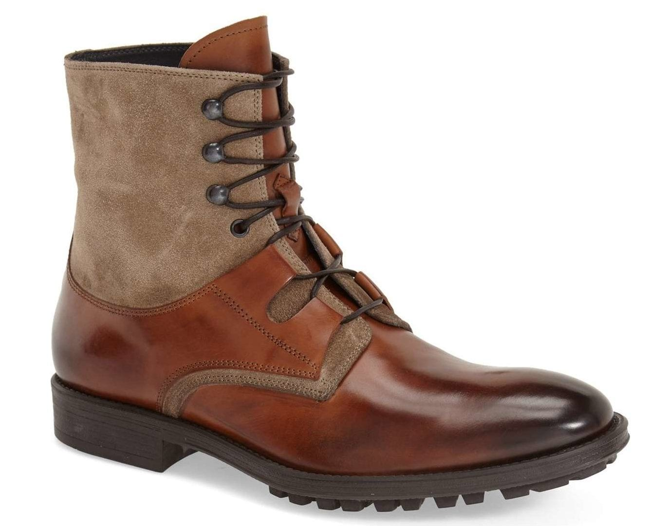 15 Best Mens Shoes In Spring 2019 Top Leather And Suede