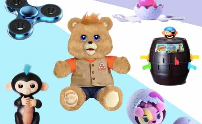 82 Best Toys For 2019 New Most Popular Best Selling
