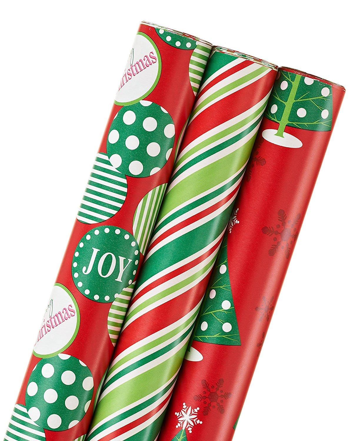 Paper Gift Bags Wholesale 20 Best Christmas Wrapping Paper And Gift Boxes In 2018