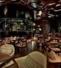 مطعم مينت ليف أُف لندن للمأكولات الهندية – مركز دبي المالي العالمي