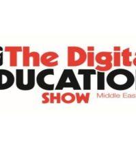 معرض التعليم الرقمي في الشرق الأوسط